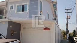 Título do anúncio: Alugo Casa 3 quartos, com móveis planejados, São Marcos - Macaé/RJ