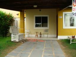 CAC_62 - Casa térrea no Mais Viver Indico