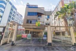 Apartamento com 1 Dormitorio(s) localizado(a) no bairro Petrópolis em Porto Alegre / RIO G