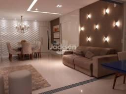 Apartamento para Locação 3 suítes , Greenville 134m² Salvador, Ba