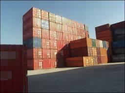 Título do anúncio: Container ideal para seu projeto