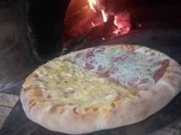 Pizzas????????