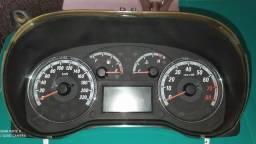 Painel de velocímetro Fiat Punto manual