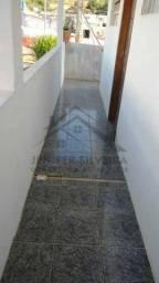 Apartamento para alugar com 1 dormitórios em Itaipava, Petrópolis cod:RJAP10008