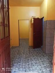 Apartamento na alvorada 2 com 1 quarto