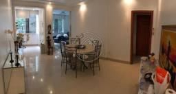 Apartamento à venda com 3 dormitórios em Leme, Rio de janeiro cod:902744
