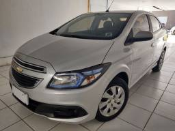 Prisma 1.4 LT Manual Flex 2016 Particular