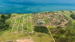 Terreno à venda, 480 m² por R$ 50.000,00 - Bela Vista I - Panorama/SP