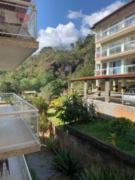 Título do anúncio: Apartamento na Vila Amélia