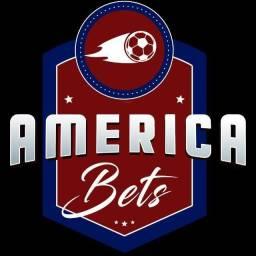 América bets aposta esportivas