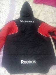 Blusa do São Paulo
