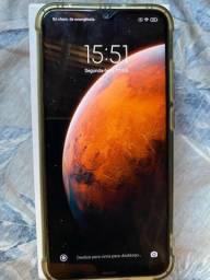 Xiaomi note 8 64 gbs