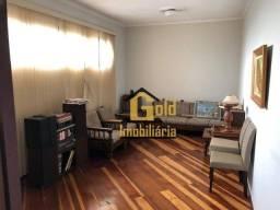 Casa com 3 dormitórios, 140 m² - venda por R$ 480.000,00 ou aluguel por R$ 2.500,00/mês -