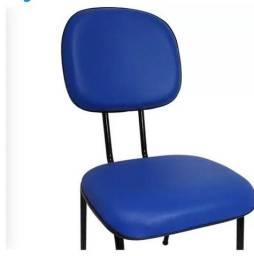 Mega Oferta Cadeira