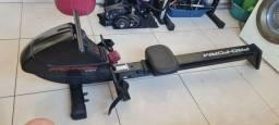 Simulador de remo pro-form 440r