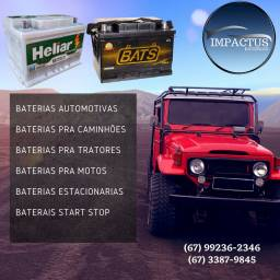 Bateria bateria bateria bateria  bateria bateria