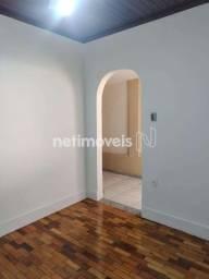 Título do anúncio: Casa para alugar com 1 dormitórios em Horto, Belo horizonte cod:875330