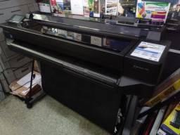 HP Plotter Designjet T520 E-printer 91cm WIFI- Oportunidade!