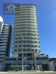 Apartamento de quartos novo com Vista para a Praia de Itaparica 16906AMF