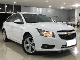 Ágio - Chevrolet Cruze 1.8 2013 Completo - R$ 17.000 + Parcelas de R$ 700,00