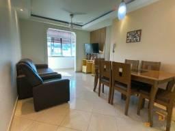Título do anúncio: WR - Apartamento de 3 quartos e suíte do ladinho de Jardim Camburi