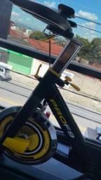Bike F9 kikos