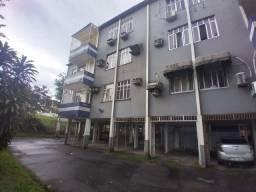 Aluguel, Apartamento 2 Qts, Região Ponta Negra
