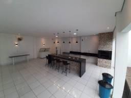 Alugo espaço para festas e eventos em bairro nobre de Cuiabá