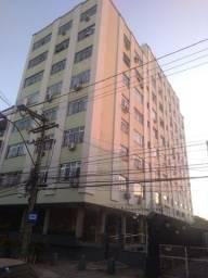 Título do anúncio: Aluguel de imóvel em Niterói