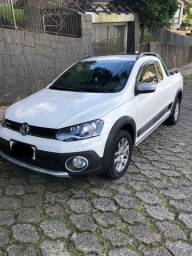 Saveiro Cross 1.6 MI CE