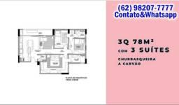 Aproveite! Lançamento Distrito Goias Norte-124