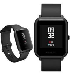 Smartwatch Xiaomi Amazfit Bip Black Original