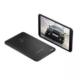 Tablet com funções de celular  melhor preço última unidade
