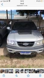 GM S 10