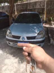 Renault Clio 2004 8v