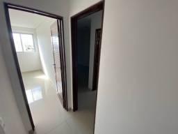 Apartamento Dulce Falcone