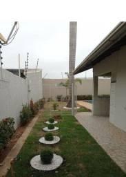 Casa Jardim Costa Verde