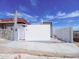 Casa a venda com 3 quartos, Viana e Moura, Garanhuns PE