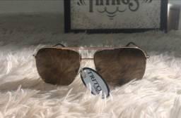 Óculos Triton Eyewar original