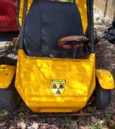 Mini buggy fapinha 3900 promoção