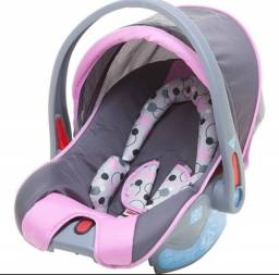 Bebê ConfortodaCosco