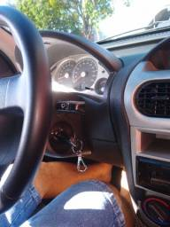 Corsa Sedan Premium 1.4 2010