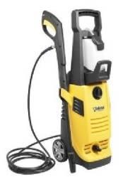 Lavadora de Alta Pressão Profissional HL3000 Tekna 220 volts Motor Indução