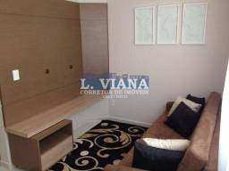 Casa de condomínio à venda com 2 dormitórios em Estuário, Santos cod:29