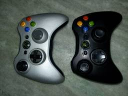 Título do anúncio: Controle Xbox