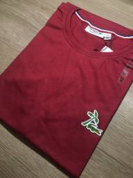 Camisa Peruana