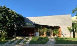 Casa no Alphaville Goiás