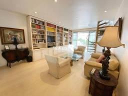 Apartamento - COPACABANA - R$ 2.300.000,00