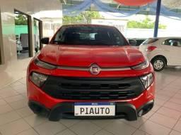 Título do anúncio: Fiat toro endurance 1.8 mecânica 2020 - flex -81. *