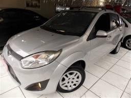 Fiesta Sedan Se 2014 1.0 Completo